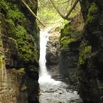 Photo Domaine des Chutes du Ruisseau Creux