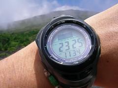 compass(0.0), gauge(0.0), tachometer(0.0), hand(1.0), watch(1.0),