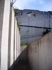 Jewish Museum in Berlin
