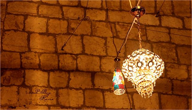 صور فوانيس رمضان 2019 اجمل واحلى خلفيات بطاقات كروت صور فانوس رمضان متحركة 2020 4954358417_6cb3c30e2a_z.jpg