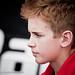 Indianapolis GP 2010