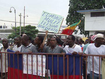 88 5 super fm uganda online - Www radio kiskeya port au prince haiti com ...