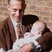 Pfarrfest St.Pius X. 2010