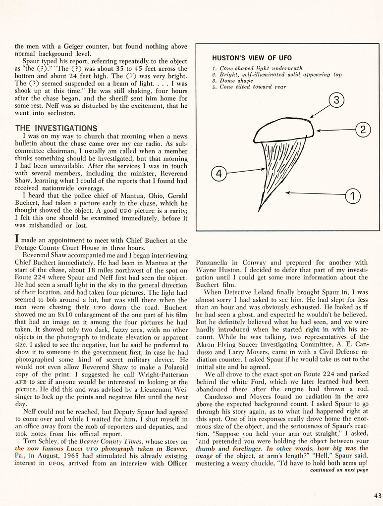 flyingsaucers03_44