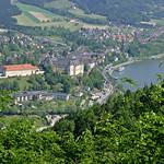 Bilder Donausteig 036