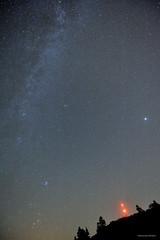 Ciel surpeuplé DSC_3108