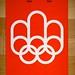 1976 Montréal Olympics Posters