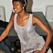 DSC_0019 Estilo City Masquerade Champagne Affair Lydia from Namibia