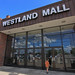 Small photo of Athan Enters Westland Mall
