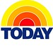 The-Today-Show-Logo