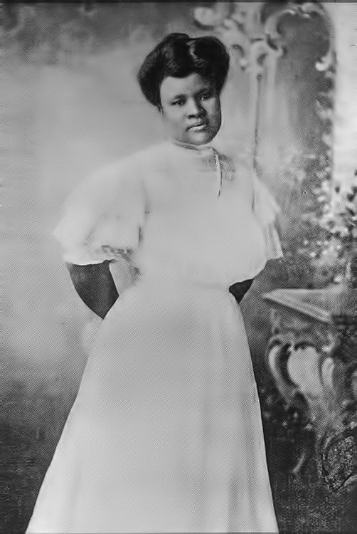 madam cj walker colouring pages page 2 oprah winfrey coloring page