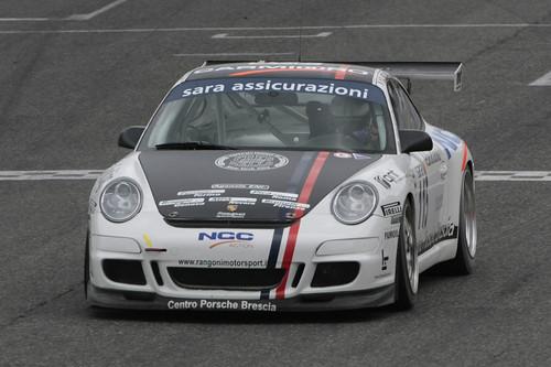 2009 Campionato Italiano GT