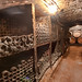 'The Secret Stash', France, Burgundy, Michel Lafarge Wine Cellar
