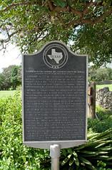 Photo of Black plaque № 16247