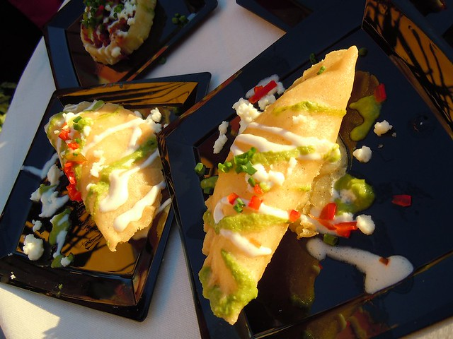 Hacienda Mexican Food Scottsdale