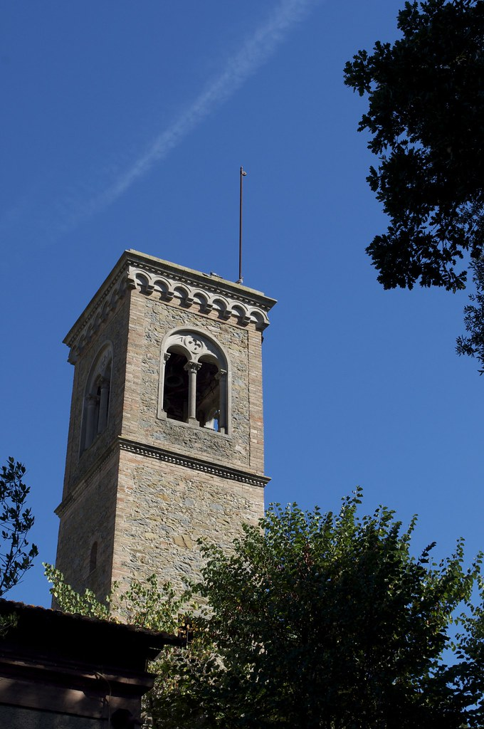 B B Villa Dei Pini