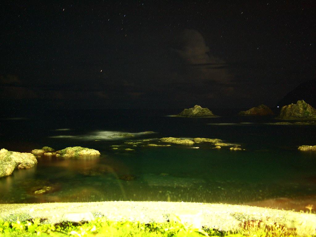 蘭嶼 Day 2