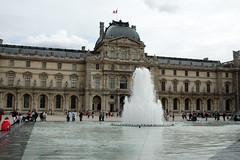 2010.08 PARIS