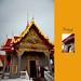 2010-Thailand