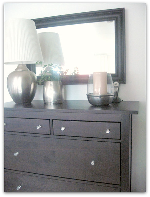 hemnes mirror make - photo #15