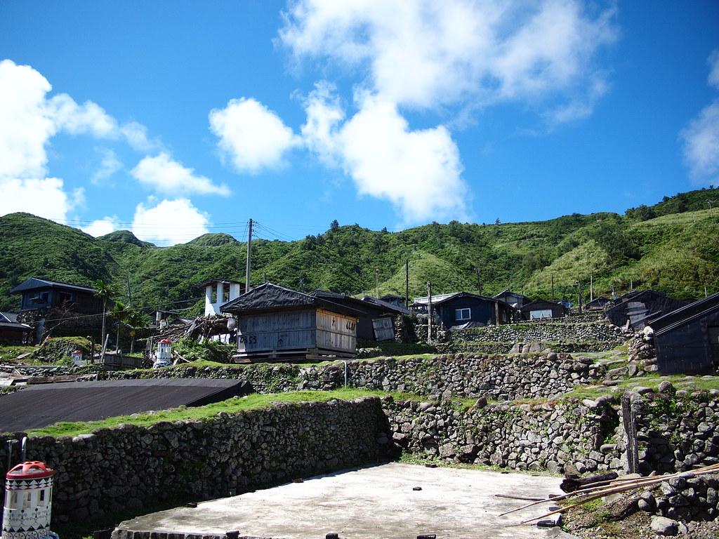 蘭嶼 Day 5
