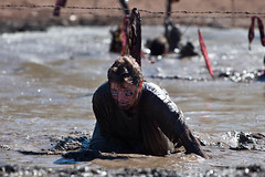 Warrior Dash - Windham, NY - 10, Sep - 20.jpg by sebastien.barre