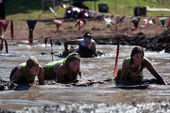 Warrior Dash - Windham, NY - 10, Sep - 15.jpg by sebastien.barre