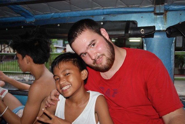 2010_09_12_FSJ_Cebu_Ph_jonas_315