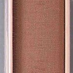 edmund wilson: literary essays and reviews of the 1930s & 40s (spine)