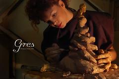 Coleccion Jeanette Limas