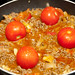 Small photo of Cooking a Balti
