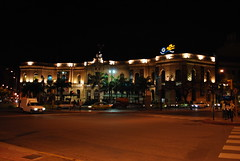 Centro Comercial Patio Olmos Córdoba Capital Córdoba Ar Flickr