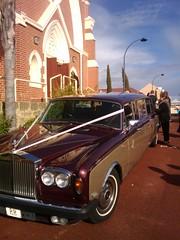 automobile, rolls-royce, rolls-royce corniche, vehicle, rolls-royce silver shadow, bentley t-series, antique car, sedan, vintage car, land vehicle, luxury vehicle,