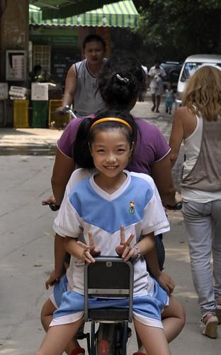 Guangzhou - yay