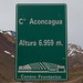 Small photo of Aconcagua