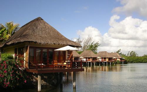 ocean travel sea beach geotagged hotel reisen resort mauritius geotag luxuryhotel luxushotel princemaurice constanceleprincemaurice geo:lat=20149177 geo:lon=57744821 travel4vitality