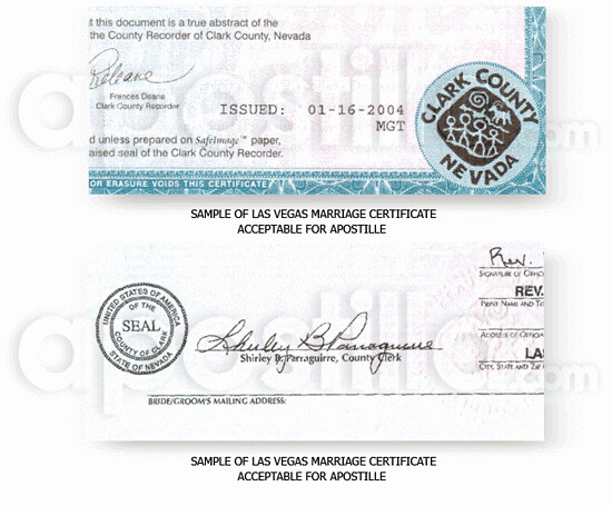 Vintage Marriage Certificate Washoe County Nevada: Free Download Program Clark County Nevada Marriage License