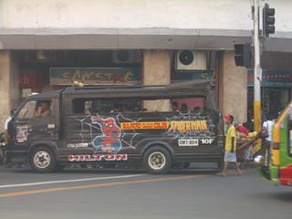 Cebu096