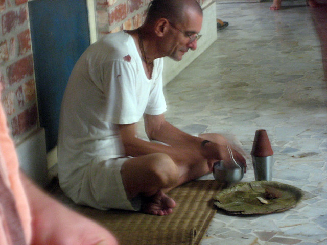 Header of Prabhu