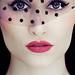 eyes by Lourdes Ramos