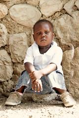 haiti_med_mamba (56 of 97)