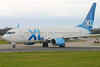 XL Airways - G-XLAK by Andrew_Simpson
