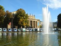 Stuttgart Schloss & Park_015