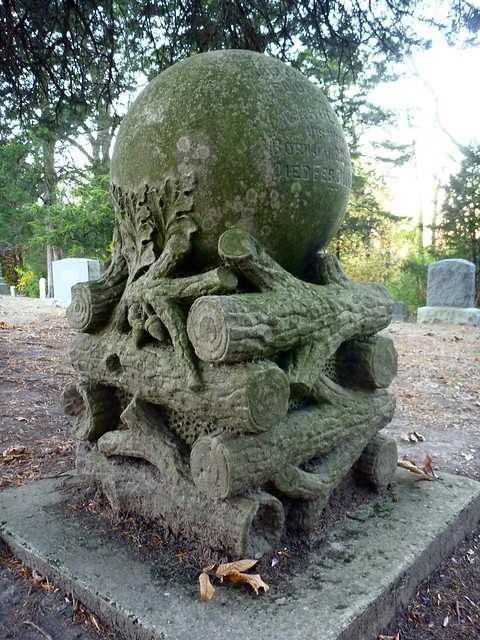 witchs grave st omer cemetery flickr photo sharing