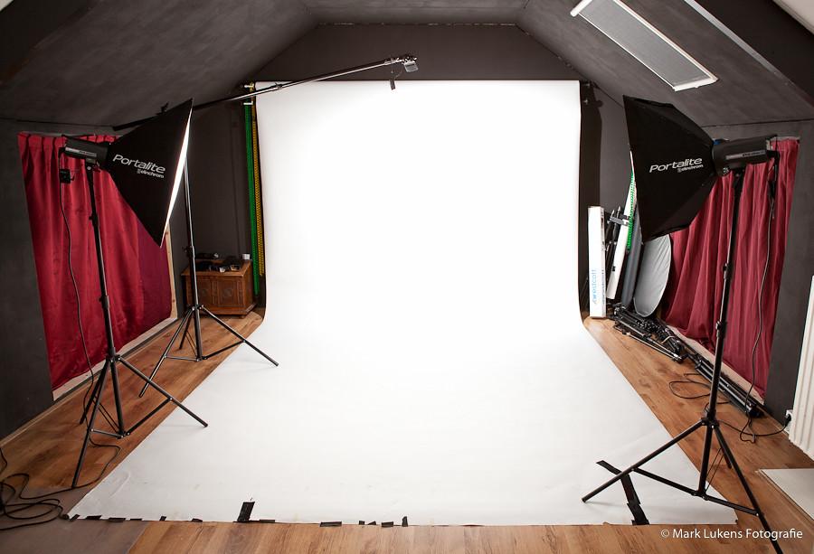 Studioflitsers hoeveel watt - Ontwikkel een kleine studio ...