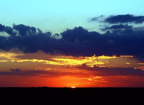 autumn sunset unitedstates florida 43 floridaeverglades southflorida sunsetwednesday hometownsunset coralspringsflorida wednesdaysunset quartasunset onlythebestofnature quartasunsetgroup sundance~quartasunset43
