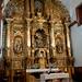 Montefurado-Quiroga-Lugo