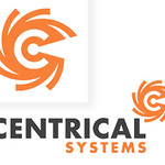 Centrical Systems Logo