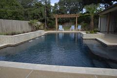 2010 pool pics