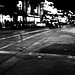 Small photo of Late Night, Maudlin Street.
